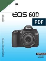ManualCanon60D.pdf