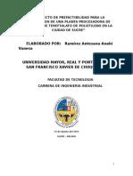 UNIDAD 5 TRABAJO FINAL.docx