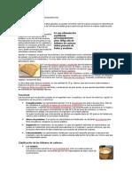 Http://Www.zonadiet.com/Nutricion/Proteina.htm Los Carbohidratos, También Llamados Glúcidos, Se