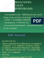 5-MALF._ANORECTALES (1)