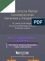 Irc Uremia Semio