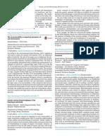 Environmental biotechnology in wastewater.pdf