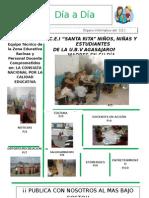 PERIODICO BASE SANTA RITA.docx