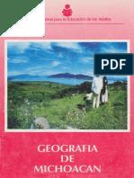 geografia michoacan.pdf
