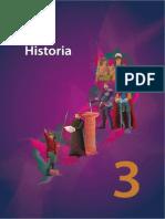 Gran Atlas de Misiones-Cap 3 Historia