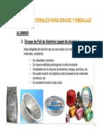 Parte 1 Presentacion Taller Uso de Envases YEmbalajes b