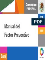 4-ManualdelFactorPreventivo