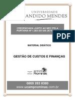 MOD2 - GESTÃO DE CUSTOS E FINANÇAS.pdf