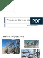 PT 11 Proteção de banco de capacitores.pdf