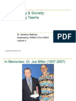03 - Engineering Teams (1)