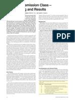 0307conr.pdf