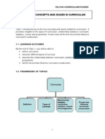curriculum_studies_module.docx