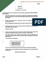 Kertas 1 Pep Akhir Tahun Ting 4 Terengganu 2011_soalan (1).pdf