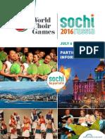 EN_Participant_Information_WCG_Sochi_2016.pdf