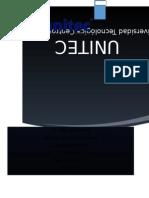 Etica_profesional 2 Propuesta