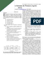 IEE Resumen