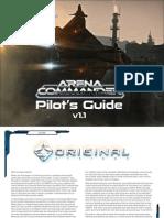 AC-Manual-1-1-V7.pdf