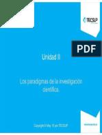 unidad 2 fundamentos (1).pdf