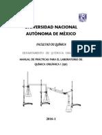 Manual2016-1_31098