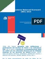 BSC 2015 REUNION 05052015.pptx