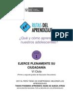 FASCICULO-EJERCE-PLENAMENTE-SU-CIUDADANIA-VI CICLO-EDUCACION-SECUNDARIA - VF-26agosto (1).pdf