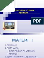 Materi-1 Intro Tekref