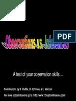 MOTIVATION OPTICAL ILLUSIONS.pdf