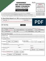 PVTC_Form.pdf