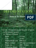 unit10 deforestation.ppt
