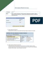 Conf Extractos Electronicos.pdf