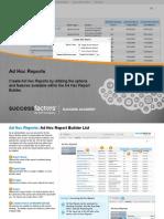 SF_EC_OData_API_REF pdf | Authentication | Application