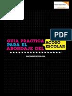Guía práctica para el abordaje del Acoso Escolar.pdf