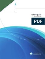 ib history guide 2017