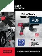 BlueTork_EN.pdf