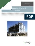 SPEC-SS-NC-13.pdf