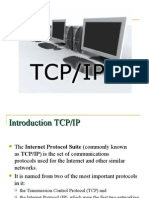final TCP-IP.ppt