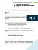 EDU 3083.pdf