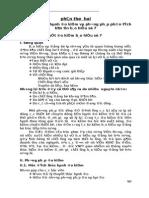 BGIANG4_4.doc