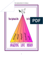 3%20Gifts%205%20Pathways%20Whole%20PDF.pdf