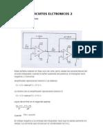 UNAC_Solucionario de Circuitos Elctronicos2