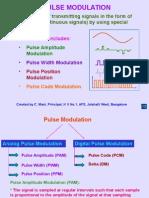 pulsemodulation-110110092630-phpapp02