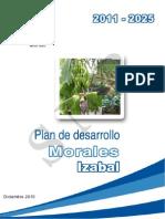 PDM_1804