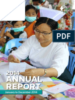 3MDG Annual Report Web 2015.06.03