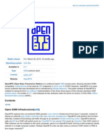 OpenBTS.pdf