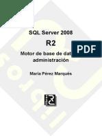 capitulo_SQL