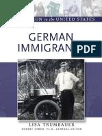 German Immigrants (2004)