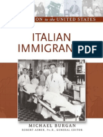 Italian Immigrants (2004)