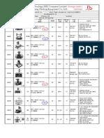 LY201503-1 BGA Machine Pricelist