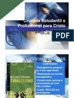 Portfólio CEPC