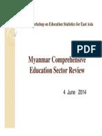 13_MyanmarCESR.pdf